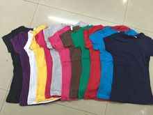ladies t-shirt,plain promotion t-shirt,t shirt stocks  best buy follow this link http://shopingayo.space