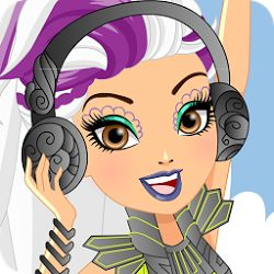 Download Dragon Games Ever After Dress Up Avatar Maker 2 APK - http://www.apkfun.download/download-dragon-games-ever-after-dress-up-avatar-maker-2-apk.html