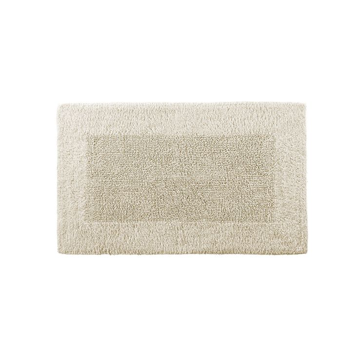 25 Best Ideas About Bath Rugs On Pinterest Bath Mat Inspiration Towel Rug