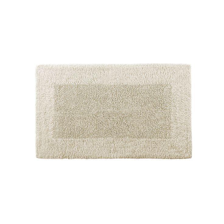 25 Best Ideas About Bath Rugs On Pinterest Bath Mat Inspiration Towel Rug