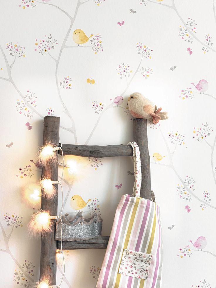 Die besten 25+ Tapeten kaufen Ideen auf Pinterest Fototapeten - moderne tapeten fr schlafzimmer