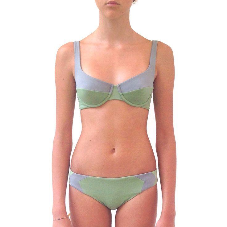 Venere Bikini