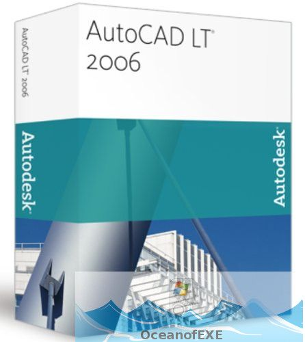 AutoCAD 2006 Download Free Latest Version for Windows  It is