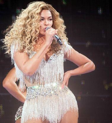 Brand Divas: Which Queen of Pop Embodies Your Brand?