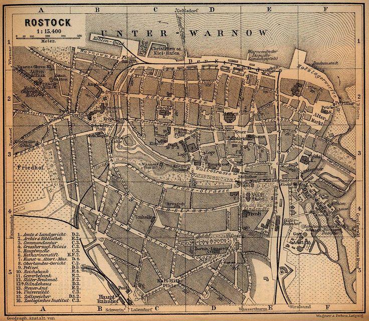 [rostock_1910.jpg]