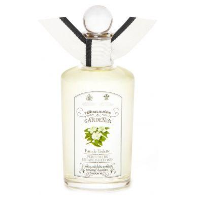 Penhaligon's Anthology Gardenia woda toaletowa dla kobiet http://www.perfumesco.pl/penhaligon-s-anthology-gardenia-(w)-edt-100ml