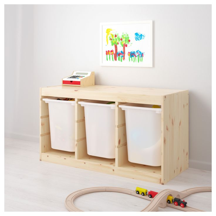 25 best ideas about ikea childrens storage on pinterest kids storage lego kids rooms and