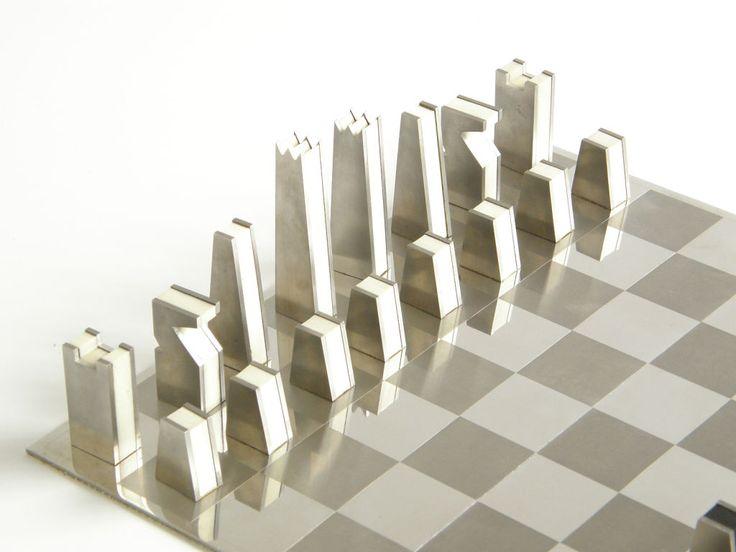 Chess Set   Recherche Google
