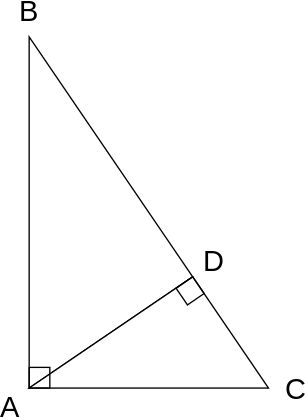 Mots-clés: hauteur, ligne imaginaire, triangle rectangle. La culture scientifique et numérique est aussi un ensemble de règles à apprendre et à connaître pour pouvoir résoudre certains problèmes, et appliquer ce qui a été appris.