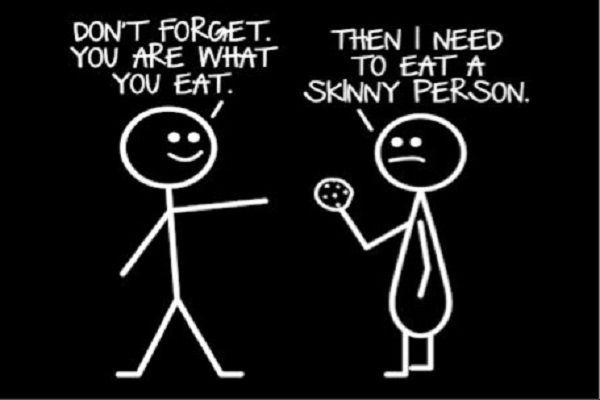 Onafhankelijk van je doel, goede voeding is altijd belangrijk! Maar wat kun je nu het beste eten voor/ na je work-out?