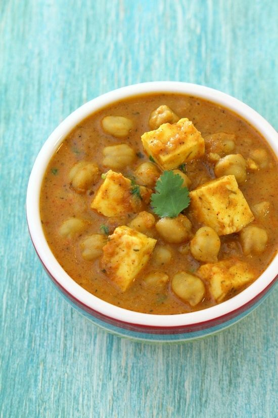 281 best paneer images on pinterest cooking food paneer recipes chana paneer recipe chole paneer indo chinese recipesindian food forumfinder Gallery