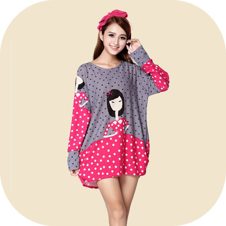 Cheap Dresses on Sale at Bargain Price, Buy Quality hoodie shirt, hoodie purple, clothes match from China hoodie shirt Suppliers at Aliexpress.com:1,Color Style:Natural Color 2,listing of the year season:autumn 3,Dresses Length:Knee-Length 4,Sleeve Length:Full 5,Pattern Type:Print