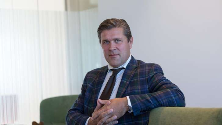 After Bank Crisis, Panama and Pedophilia Scandals, Iceland Votes