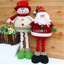 moldes de muñecos de nieve en fieltro - Buscar con Google