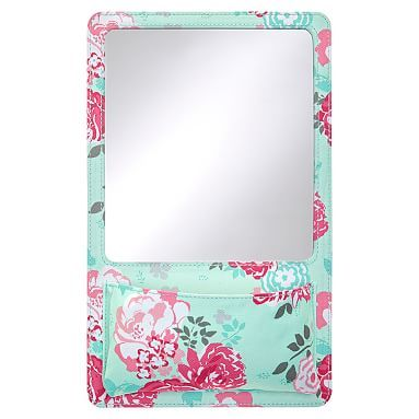 school locker decorations at walmart diy back to accessories stay top game set organized stylized pocket handy mirror stows supplies uk