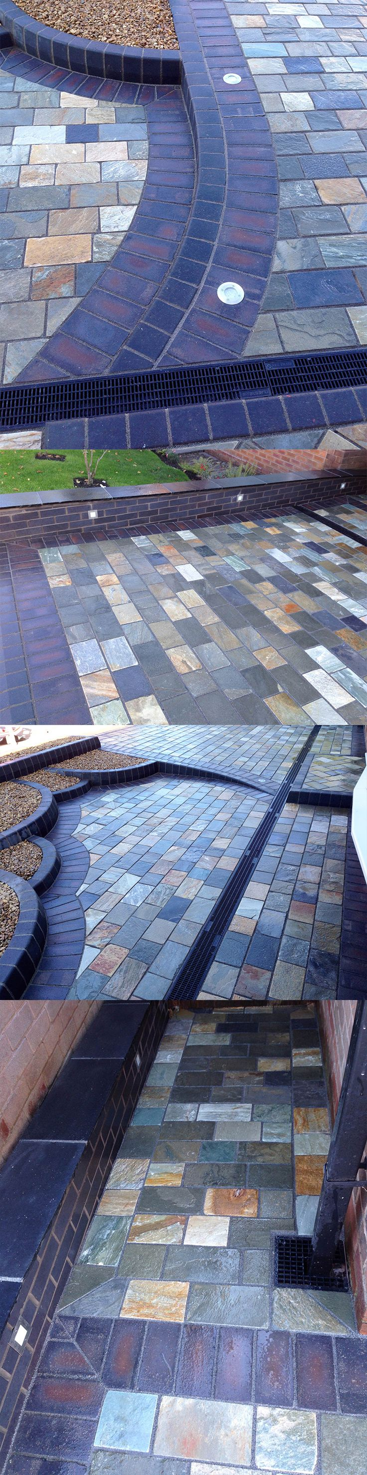 the 25 best paver sand ideas on pinterest paver patterns paver stones and patio mold ideas