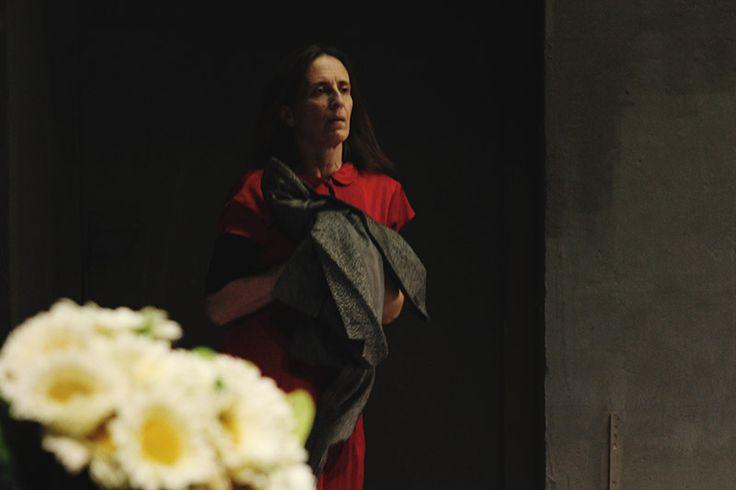 Φαέθων (Θέατρο της Οδού Κυκλάδων / 2015)