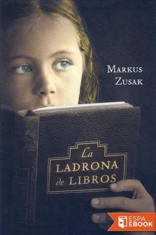 ESPA EBOOk libros gratis