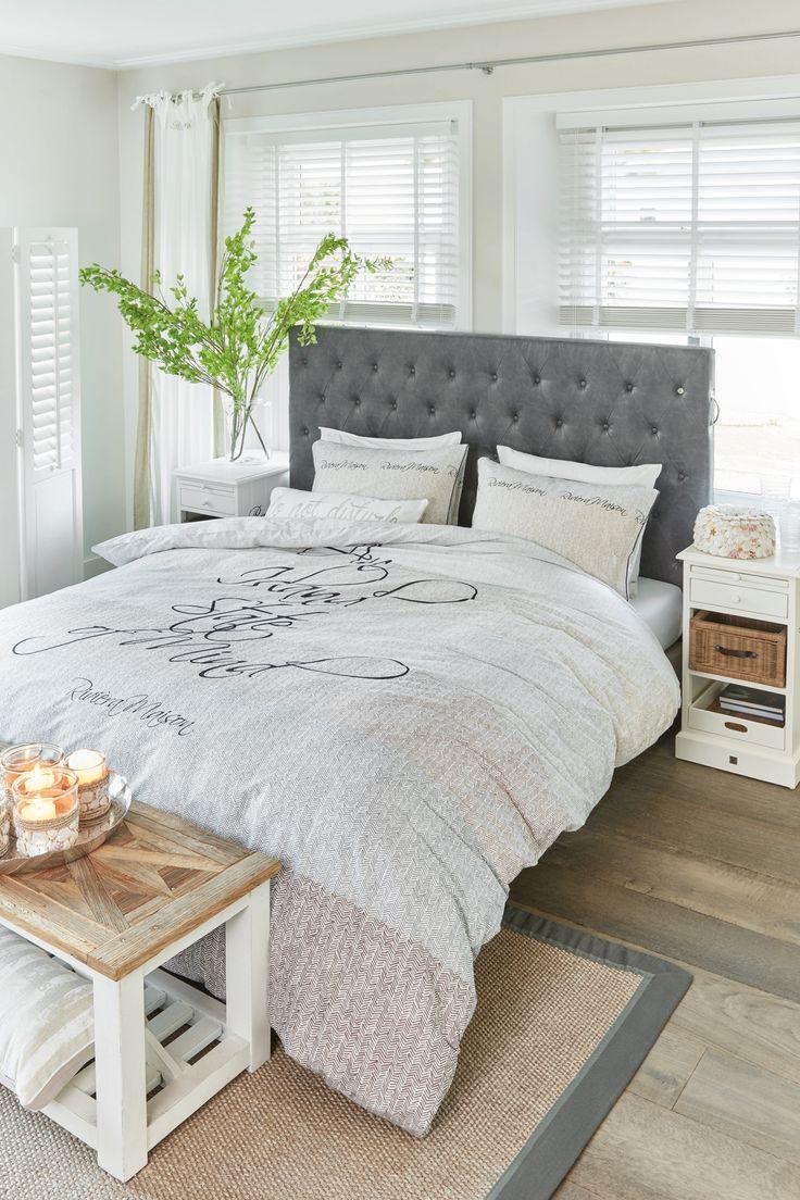 17 beste idee n over slaapkamer accessoires op pinterest kamer accessoires make up spiegel en for Deco volwassen kamers