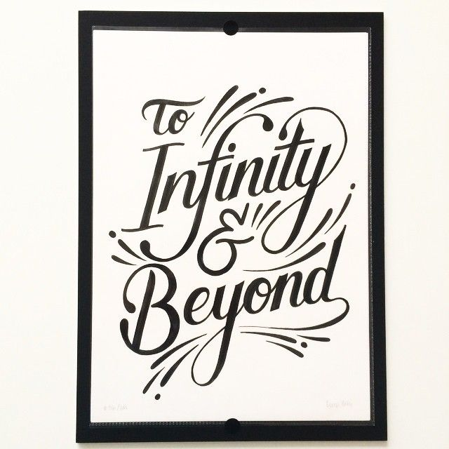 Best images about typography posters design sayings