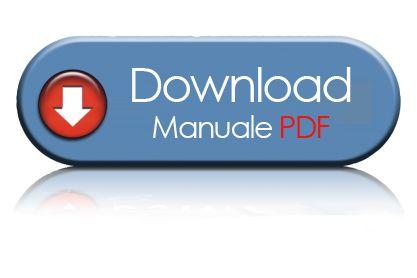 Manuale pdf, Manuale Italiano, Guida per Smartphone Tab