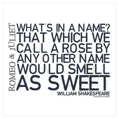 Shakespeare Romeo And Juliet Quotes Simple 10 Best Romeo And Juliet Quotes Images On Pinterest  Romeo And
