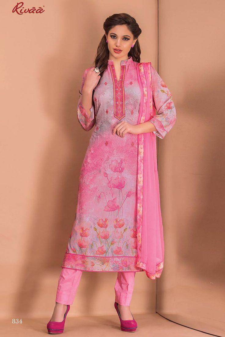 best suit concept images on pinterest concept kurti and chiffon