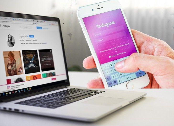 Cara Download Video Di Ig Tanpa Aplikasi Https Duniacomputer Id Cara Download Video Di Ig Utm Source Socialautoposter Utm Medium Aplikasi Video Instagram