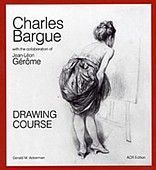 Bargue Drawing Course
