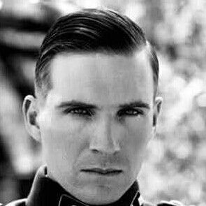 1960s short hairstyles : 1940s Military Hairstyles For Men Boys hairstyles on pinterest ...