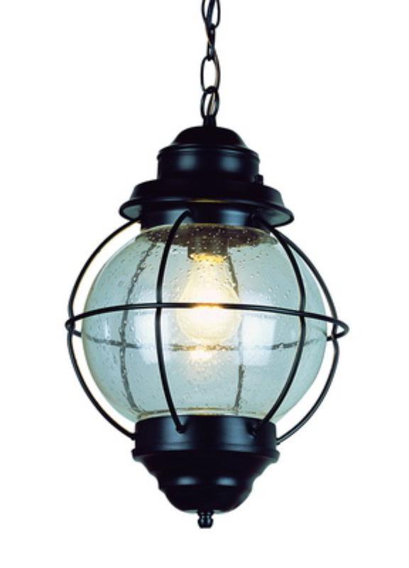 21 best Porch Lights images on Pinterest | Exterior lighting ...