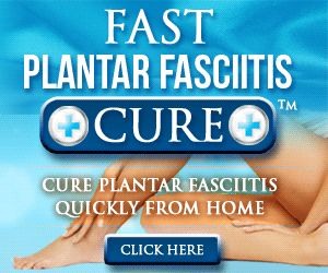 Plantar fasciitis pain can make simple walking a chore. If you have experienced heel pain associated with the plantar fascia, you understand how limiting the pain can be. To get out of pain fast, follow these five key steps. 1. Ice The plantar fascia is a broad ligament that connects from the heel bone (calcaneous)[...]