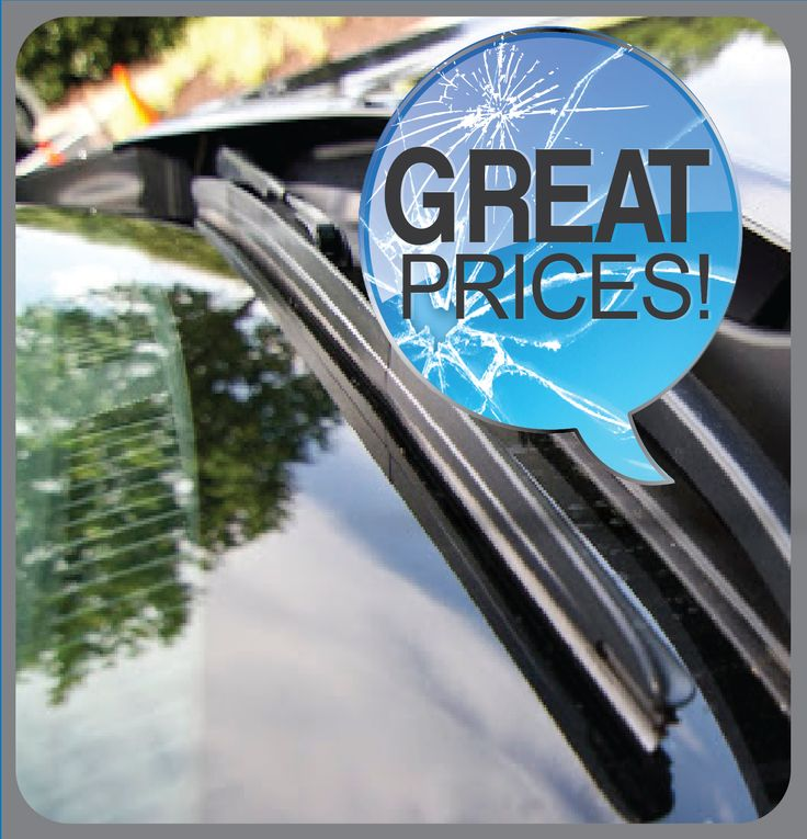 #likenu has #great #prices. for more information, visit www.like-nu.co.za