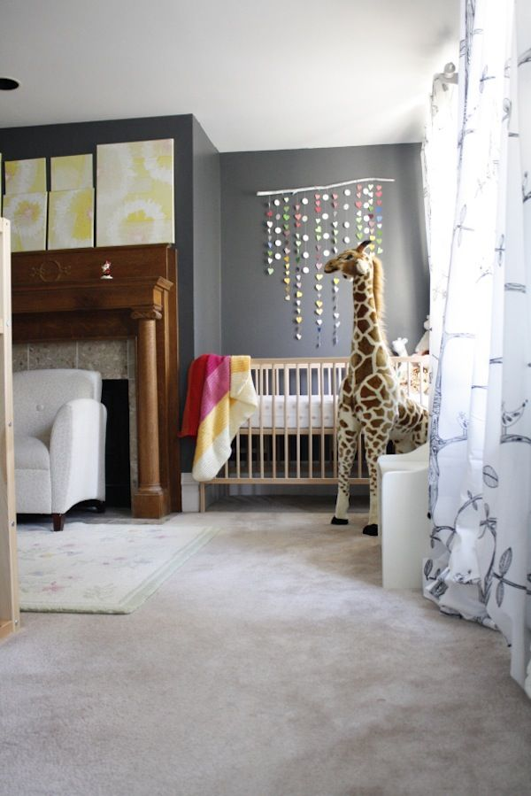 16 best images about 64 zoo lane on pinterest animals for Giraffe bedroom ideas