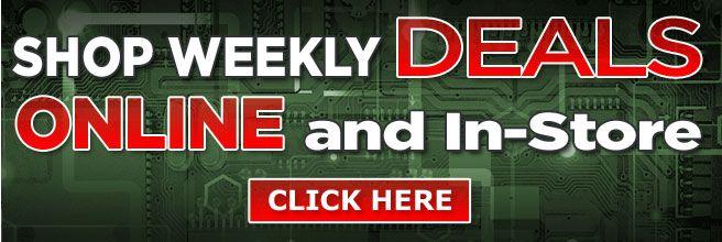 [Fry's Electronics] Mafia 3 [PC Xbox One PS4]($47.88 / 20%off) using Friday E-mail Promo Code.