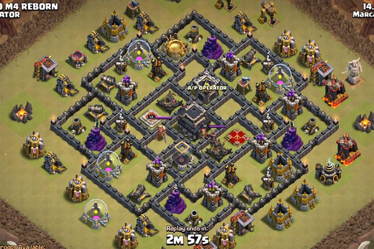 Clash of clans best GOHOWIWI Attack strategy 2016. GOHOWIWI Attack strategy clash of clans. How to GOHOWIWI attack TH9. GOHOWIWI best strategy clash of clans. 3Stars GOHOWIWI attack strategy TH9. GOHOWIWI and HOGOWIWI attack strategy are same. GOHOWIWI troops composition. GOHOWIWI troops combo. GOHOWIWI troops combination. TH9 GOHOWIWI attack strategy. Best war attack strategy GOHOWIWI th9 vs th9. What is GOHOWIWI attack? Watch GOHOWIWI Attack Strategy here: http://ift.tt/2ajiKWm   Clash of…