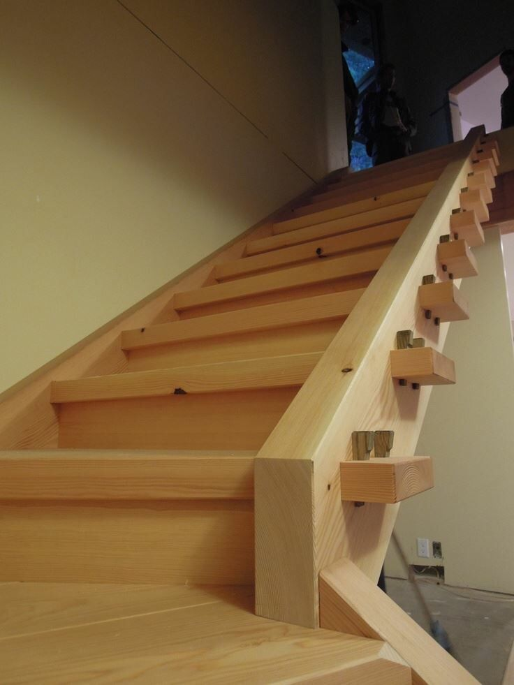 8 best Mcm images on Pinterest Timber furniture, Carpentry and