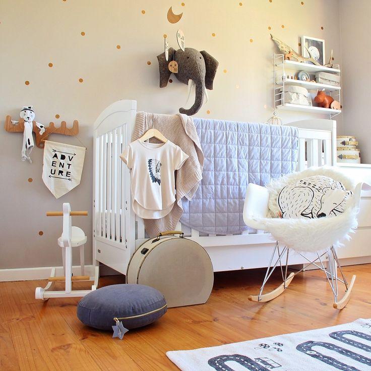 The Best Gift of Life | Inspiring Mum - Catharine | Regular 'Adventure' Fabric Banner