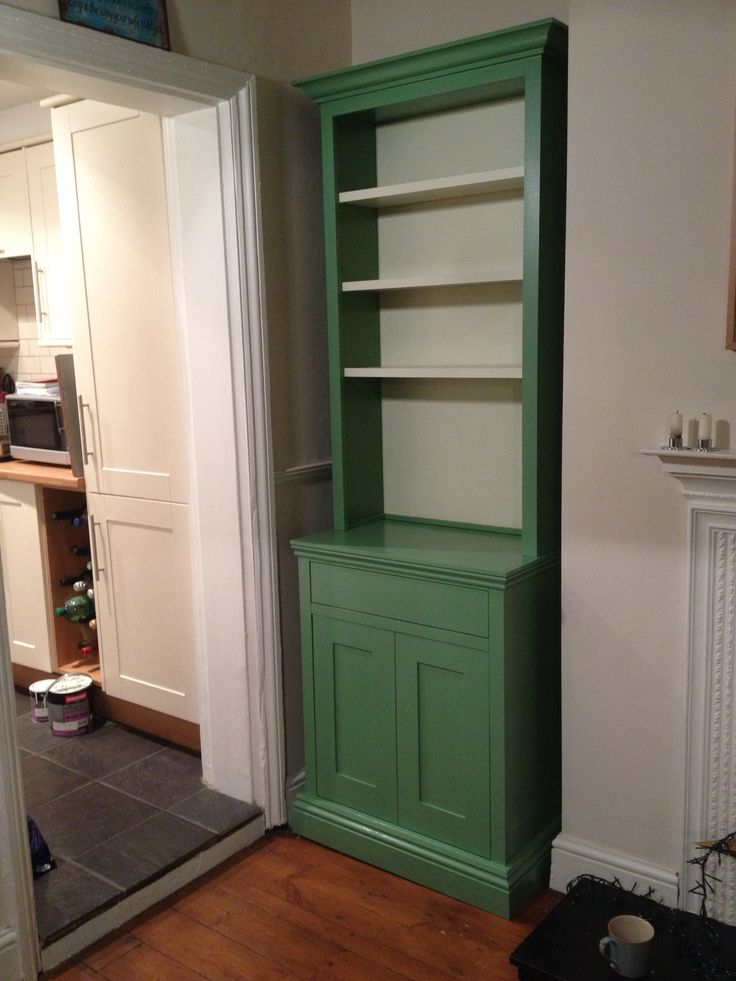 17 Best Images About Dresser And Media Cabinet On