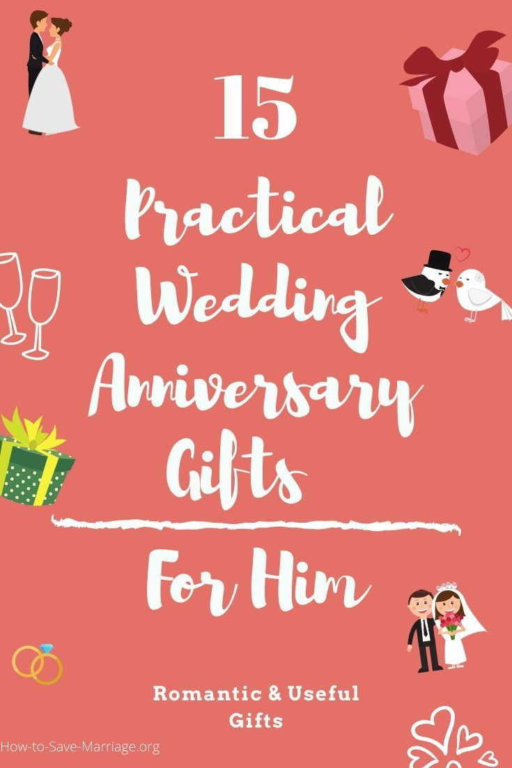16 Practical 50th 40th 30th Wedding Anniversary Gifts For Him 30th Wedding Anniversary Gift Wedding Anniversary Gifts 40th Wedding Anniversary Gifts