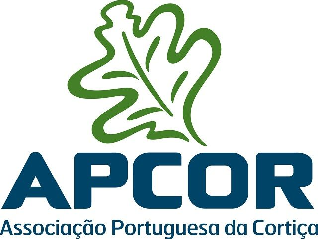InterCork III: APCOR lança campanha de € 7,8M para promoção internacional