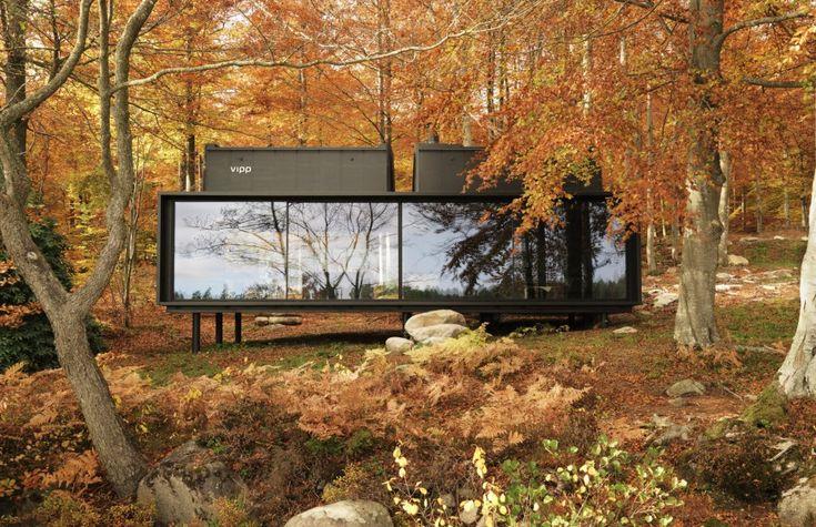 Best 25 Secluded Cabin Ideas On Pinterest Cabin