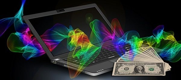 Make Money From Home OnThe Internet