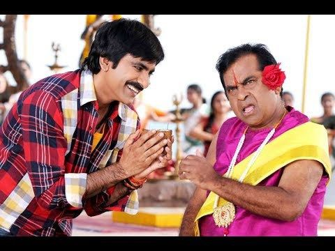 Free Main Kamina | Ravi Teja, Taapsee Pannu | Superhit Comedy Movie Watch Online watch on  https://free123movies.net/free-main-kamina-ravi-teja-taapsee-pannu-superhit-comedy-movie-watch-online/