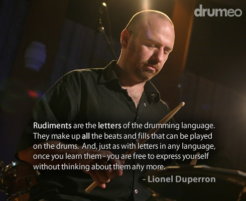 25 Best Ideas About Drum Rudiments On Pinterest Drum