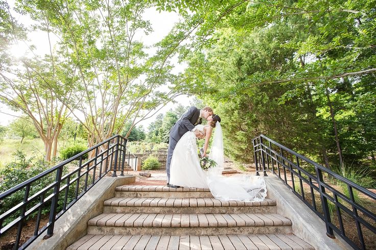 175 Best Omgosh We 39 Ve Been Pinned Images On Pinterest Elopements Wedding Events And Athens