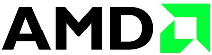 Download AMD Catalyst 13.8 Beta 2 Driver. See more: http://www.linuxandroid.me/download-amd-catalyst-13-8-beta-2-driver/