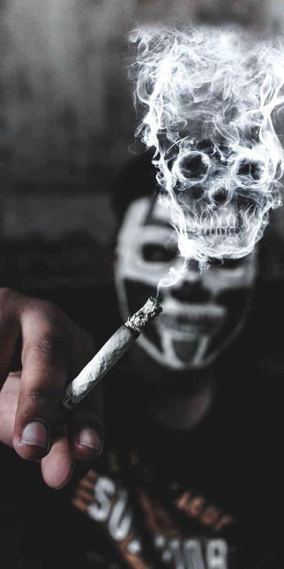 smokers hd wallpaper walls