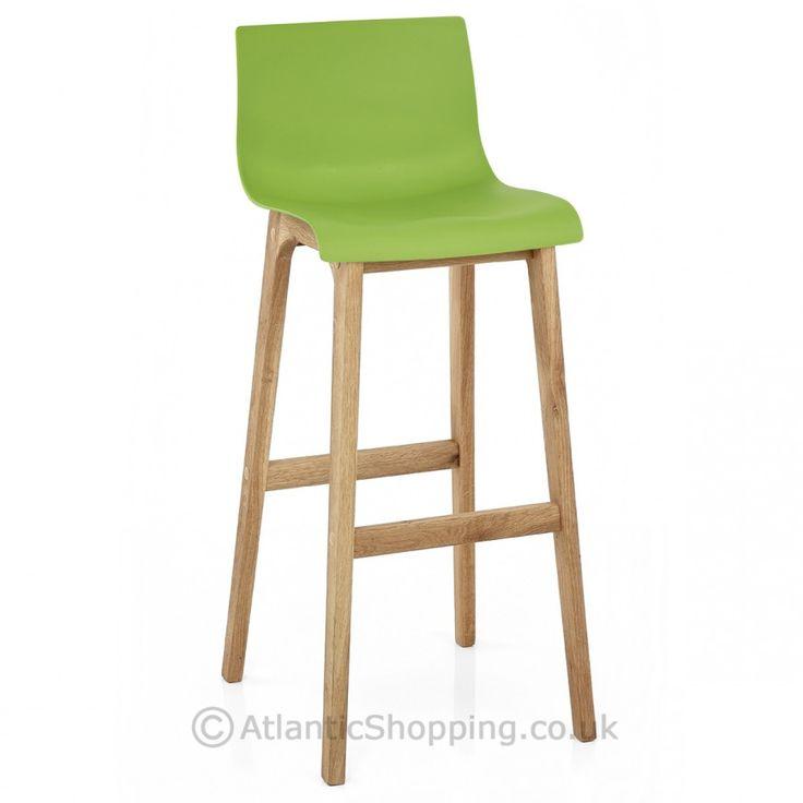 atlantic bar stools 3