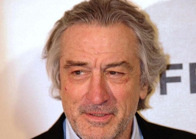 BREAKING: Robert De Niro was clearly threatened by the vaccine establishment to censor the VAXXED documentary from Tribeca... new details emerge